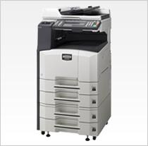 KYOCERA KM-2560 /3060 黑白影印機